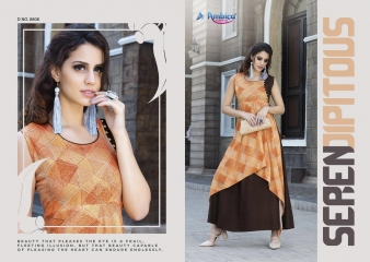 AMBICA FASHION BELLE CATALOG RAYON T (5)