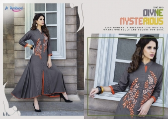 AMBICA FASHION BELLE CATALOG RAYON T (7)