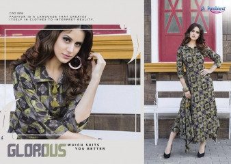 AMBICA FASHION BELLE CATALOG RAYON T (9)
