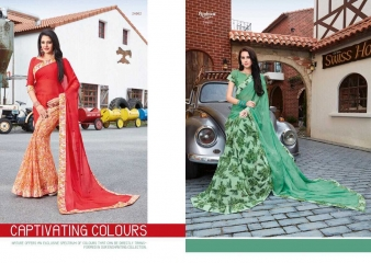 AMBICA NILOFER SERIES 24001 TO 24033 HAEVY PRINTED SAREES CATALOG WHOLESALE BEST RATE BY GOSIYA EXPORTS SURAT (27)