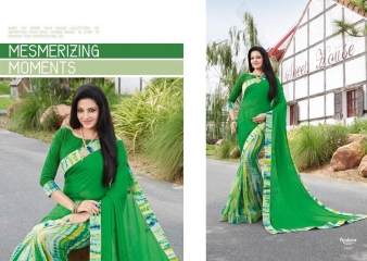 AMBICA NILOFER SERIES 24001 TO 24033 HAEVY PRINTED SAREES CATALOG WHOLESALE BEST RATE BY GOSIYA EXPORTS SURAT (30)