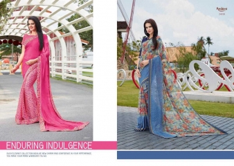 AMBICA NILOFER SERIES 24001 TO 24033 HAEVY PRINTED SAREES CATALOG WHOLESALE BEST RATE BY GOSIYA EXPORTS SURAT (38)