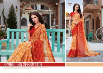 AMBICA NILOFER SERIES 24001 TO 24033 HAEVY PRINTED SAREES CATALOG WHOLESALE BEST RATE BY GOSIYA EXPORTS SURAT (39)