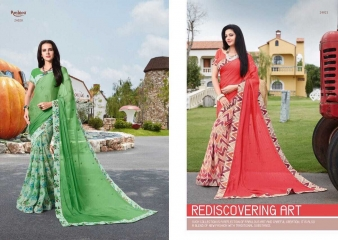 AMBICA NILOFER SERIES 24001 TO 24033 HAEVY PRINTED SAREES CATALOG WHOLESALE BEST RATE BY GOSIYA EXPORTS SURAT (40)