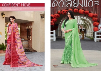 AMBICA NILOFER SERIES 24001 TO 24033 HAEVY PRINTED SAREES CATALOG WHOLESALE BEST RATE BY GOSIYA EXPORTS SURAT (42)