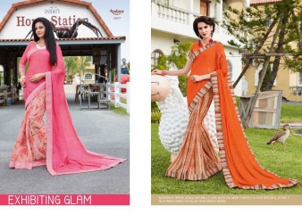 AMBICA NILOFER SERIES 24001 TO 24033 HAEVY PRINTED SAREES CATALOG WHOLESALE BEST RATE BY GOSIYA EXPORTS SURAT (43)