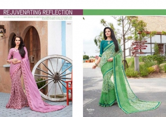 AMBICA NILOFER SERIES 24001 TO 24033 HAEVY PRINTED SAREES CATALOG WHOLESALE BEST RATE BY GOSIYA EXPORTS SURAT (44)