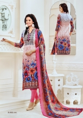 AMIRA DESGINER COTTON SUIT WHOLESALE RATE AT GOSIYA EXPORTS SURAT WHOLESALE SUPPLAYER AND DEALER SURAT GUJARAT (4)