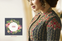 AMIRAH 9001-9008 SERIES LATEST FANCY (1)