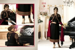 AMIRAH 9001-9008 SERIES LATEST FANCY (2)
