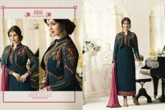 AMIRAH 9001-9008 SERIES LATEST FANCY (5)
