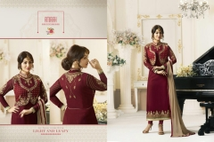 AMIRAH 9001-9008 SERIES LATEST FANCY (8)