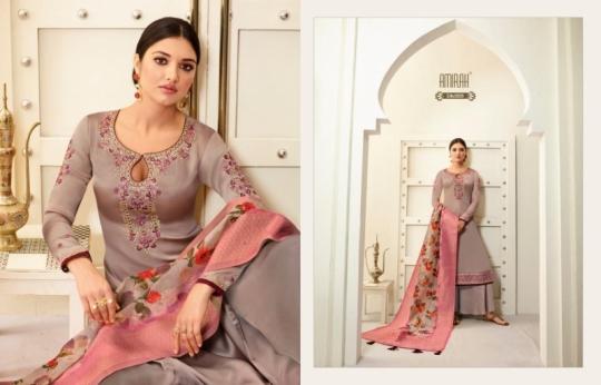 Amirah-Present-Amirah-Vol-30-Satin-Georgette-Casual-Party-Wear-Salwar-Suit-Wholesaler-10