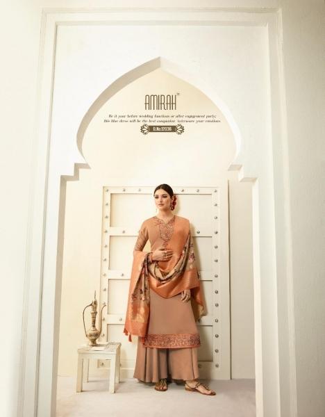 Amirah-Present-Amirah-Vol-30-Satin-Georgette-Casual-Party-Wear-Salwar-Suit-Wholesaler-11