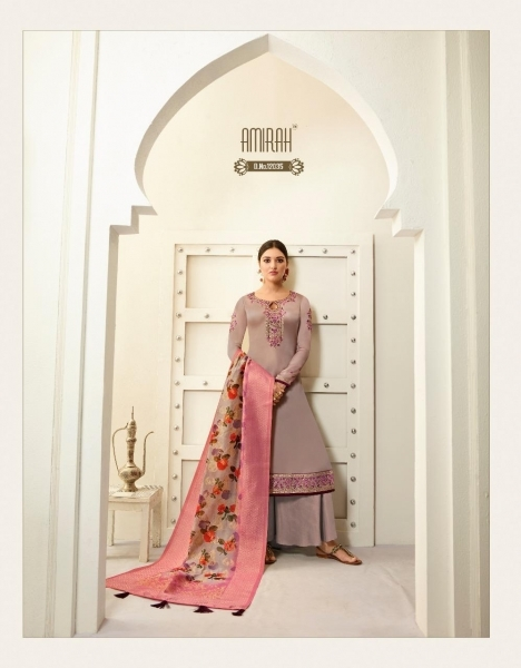 Amirah-Present-Amirah-Vol-30-Satin-Georgette-Casual-Party-Wear-Salwar-Suit-Wholesaler-12