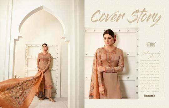 Amirah-Present-Amirah-Vol-30-Satin-Georgette-Casual-Party-Wear-Salwar-Suit-Wholesaler-13