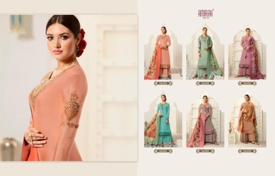 Amirah-Present-Amirah-Vol-30-Satin-Georgette-Casual-Party-Wear-Salwar-Suit-Wholesaler-14