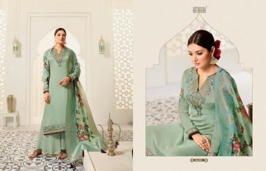Amirah-Present-Amirah-Vol-30-Satin-Georgette-Casual-Party-Wear-Salwar-Suit-Wholesaler-2