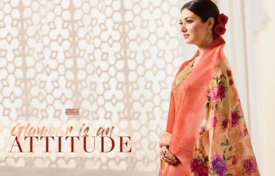 Amirah-Present-Amirah-Vol-30-Satin-Georgette-Casual-Party-Wear-Salwar-Suit-Wholesaler-4