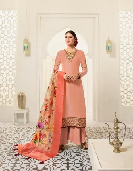 Amirah-Present-Amirah-Vol-30-Satin-Georgette-Casual-Party-Wear-Salwar-Suit-Wholesaler-5