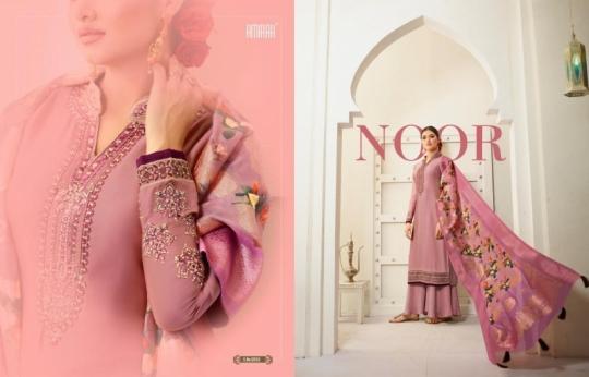 Amirah-Present-Amirah-Vol-30-Satin-Georgette-Casual-Party-Wear-Salwar-Suit-Wholesaler-6