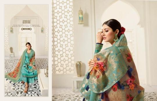 Amirah-Present-Amirah-Vol-30-Satin-Georgette-Casual-Party-Wear-Salwar-Suit-Wholesaler-7