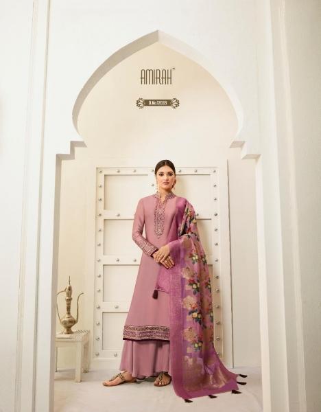 Amirah-Present-Amirah-Vol-30-Satin-Georgette-Casual-Party-Wear-Salwar-Suit-Wholesaler-8