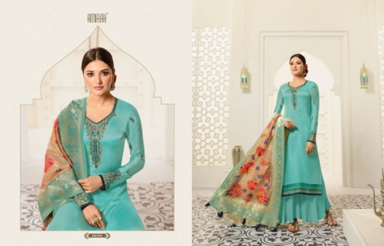 Amirah-Present-Amirah-Vol-30-Satin-Georgette-Casual-Party-Wear-Salwar-Suit-Wholesaler-9