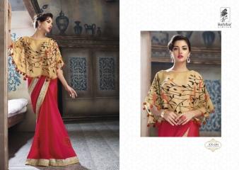 Anaisha-6-Sahiba-Fabrics (1)