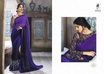Anaisha-6-Sahiba-Fabrics (10)