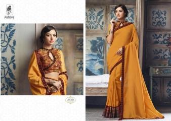 Anaisha-6-Sahiba-Fabrics (11)