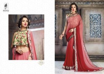 Anaisha-6-Sahiba-Fabrics (12)