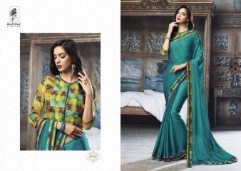 Anaisha-6-Sahiba-Fabrics (13)