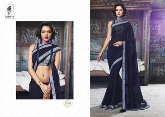 Anaisha-6-Sahiba-Fabrics (14)