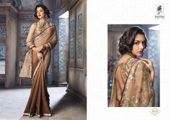 Anaisha-6-Sahiba-Fabrics (15)