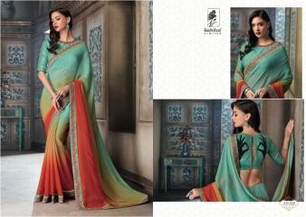 Anaisha-6-Sahiba-Fabrics (16)