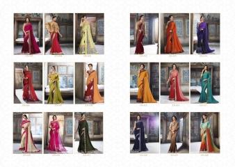 Anaisha-6-Sahiba-Fabrics (17)