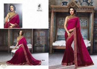 Anaisha-6-Sahiba-Fabrics (18)