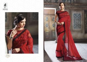 Anaisha-6-Sahiba-Fabrics (3)