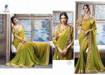 Anaisha-6-Sahiba-Fabrics (4)