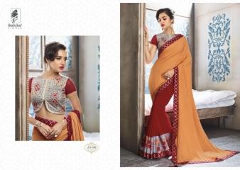Anaisha-6-Sahiba-Fabrics (5)