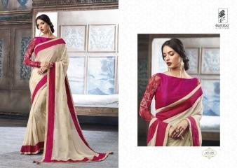 Anaisha-6-Sahiba-Fabrics (6)