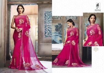 Anaisha-6-Sahiba-Fabrics (7)