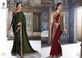 Anaisha-6-Sahiba-Fabrics (8)