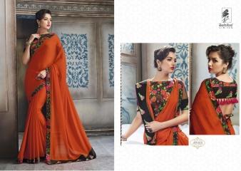 Anaisha-6-Sahiba-Fabrics (9)