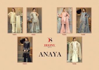 ANAYA BY DEEPSY DESIGNER (2)