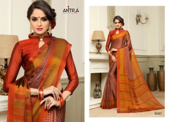 ANTRA LIFESTYLE BY PANKHUDI VOL 10 (2)