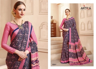 ANTRA LIFESTYLE MYSORE SILK VOL (1)