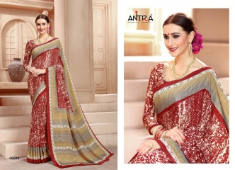 ANTRA LIFESTYLE MYSORE SILK VOL (2)