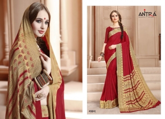 ANTRA LIFESTYLE MYSORE SILK VOL (7)